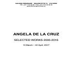 thumbnail of 10 – Angeladela Cruz