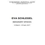 thumbnail of 10 – Eva Schlegel_engl