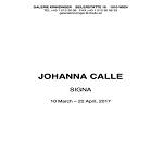 thumbnail of 10 – Johanna Calle
