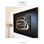 thumbnail of 10 – Luis Agullo