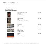thumbnail of 9 – Ikemura Bransten