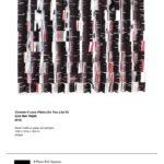 thumbnail of art-basel-hong-kong-2016-selma-feriani-gallery