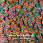 thumbnail of francesca-pasquali