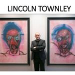 thumbnail of lincoln-townley